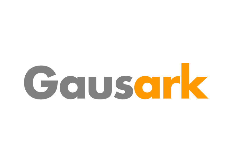gausark