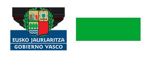 Clientes_GobiernoVasco_Orona