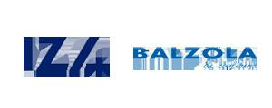 Clientes_IZ4_Balzola