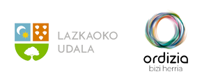 Clientes_Ordizia_Lazkao_Udalak